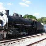 Collierville_TN_museum_train