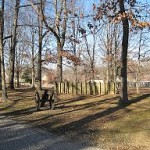 Fort_Germantown_2011-01-29_Honey_Tree_Dr_Germantown_TN_06 (2)