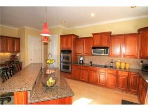 9 Kitchen BR Pic