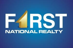 Blue FNR Logo