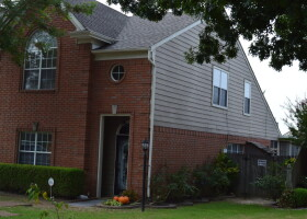 Welcome Home! 7886 Autumn Creek Dr.